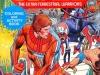 coloringbook02