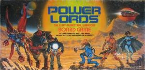 PowerLordsBoardGame1