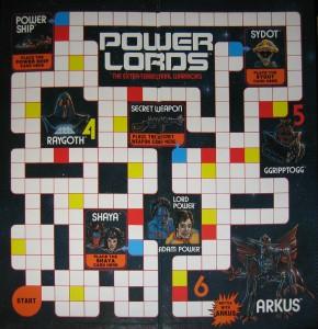 PowerLordsBoardGame2
