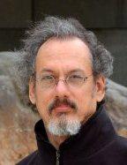 Legendary Sci-Fi Artist Wayne Douglas Barlowe