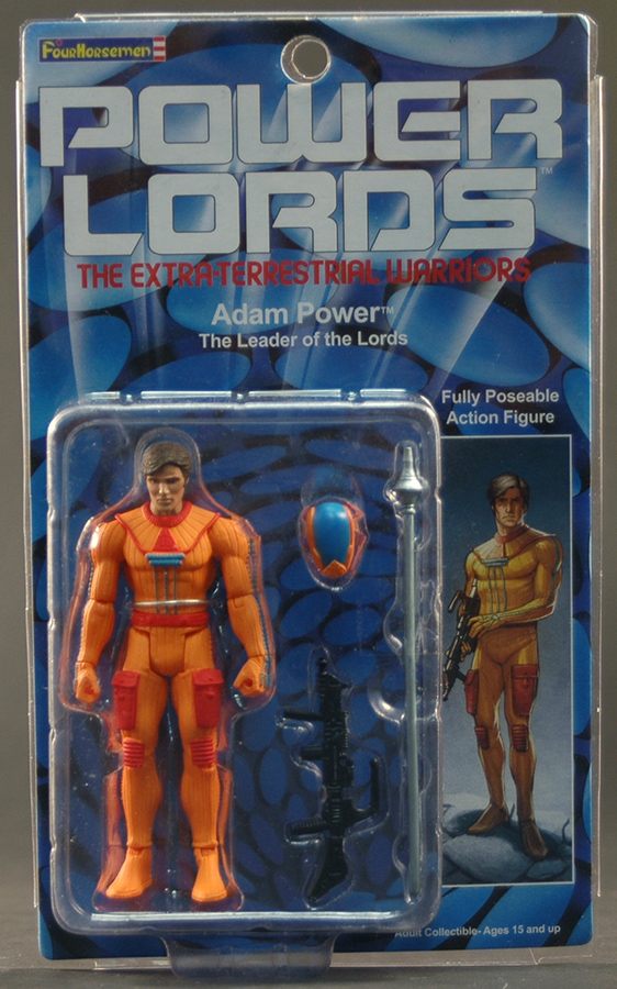 With send to power toys you