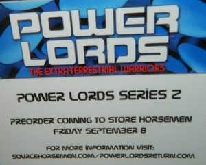 PowerLordsPresale