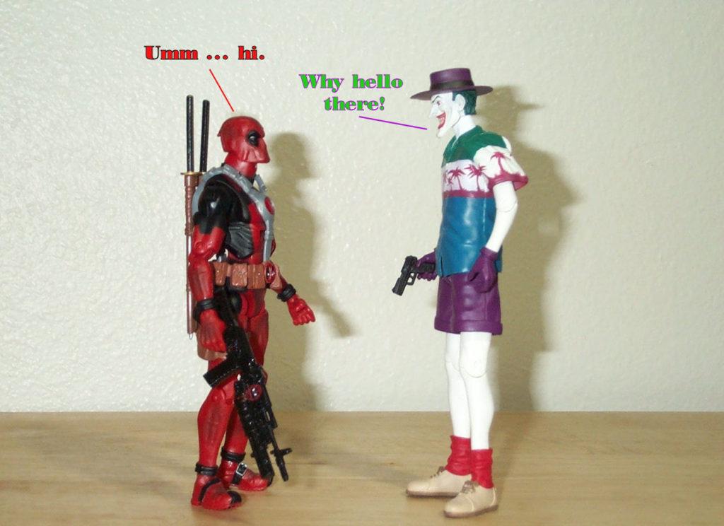 DP and Joker 01