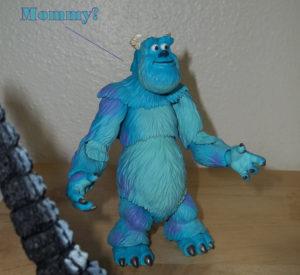 Godzilla 02