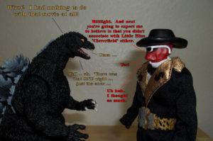 Godzilla 06