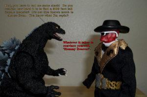 Godzilla 07