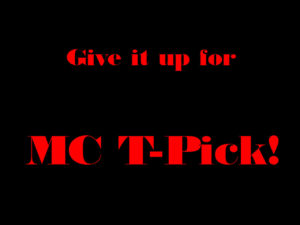 MC T-Pick 02