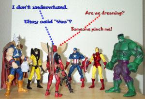 Sidekicks 07 Avengers 02