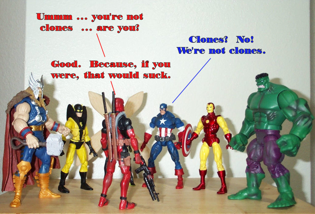 Sidekicks 07 Avengers 04