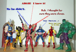 Sidekicks 07 Avengers 06