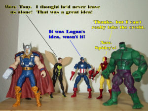 Sidekicks 07 Avengers 09b