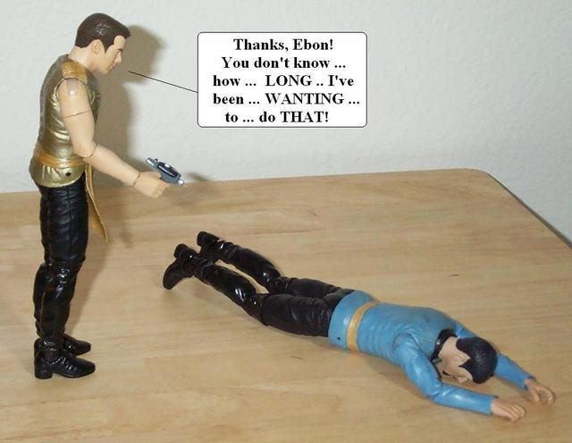 mm kirk and spock 02