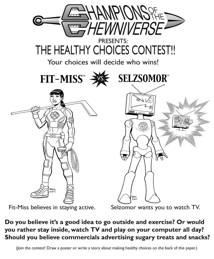 Fitmiss.vs.Selzomor