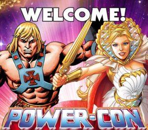 power.con.image